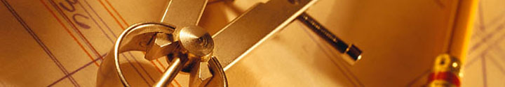 RailwayWheelTurningLathe.com - Railway Wheel Turning Lathe